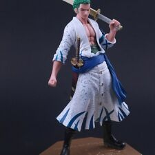 Special edition portrait of pirates One Piece Action Figure Roronoa Zoro