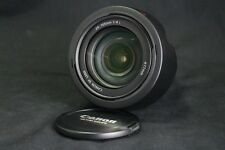 Canon EF 24-105mm 1:4L IS USM (c041897)