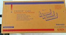 TEKTRONIX Genuine Xerox Phaser 7300 Color Imaging Unit 016199700