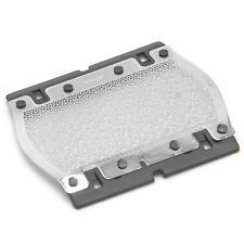 3774 Kombipack 3000 Interface Scherblatt 3775 Klingenblock für BRAUN 3773