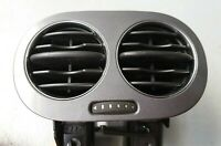 Volkswagen VW Tiguan 5N Centre Console Rear Interior Air Vent 5N0819203A JES