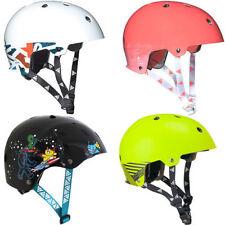 K2 Skating Protective Gear