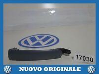 Handle Door Opener External Door Handle Original VW Golf 4 2.0 1998