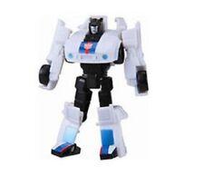Transformers Takara Tomy Chronicle G1 EZ Collection Autobots Meister Jazz