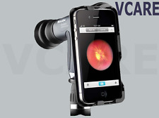 Welch Allyn iExaminer Adapter for PanOptic Ophthalmoscope for Apple iPhone 6/6S