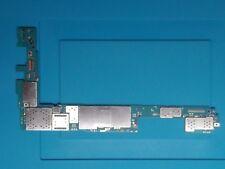 Samsung Galaxy Tab S2 sm-t817p Mainboard (Sprint)