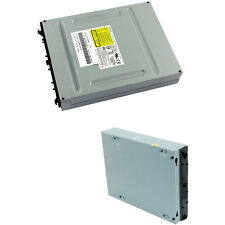 Original Replacement  Lite On DG-16D5S DVD Drive ROM Drive for Xbox 360 Slim New