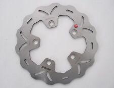 Braking - WF7528 - W-FIX Brake Rotor 79-5960 1710-3190