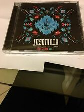 Insomnia compilation