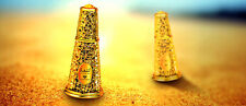 Kashkha by Swiss Arabian perfume 50ML Eau de Parfum USA SELLER