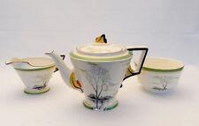 Ceramic/Porcelain 1900-1940 Art Nouveau Period Antiques