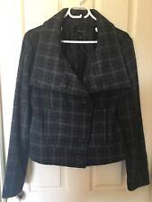 Portmans Wool Bland Jacket, Size 14
