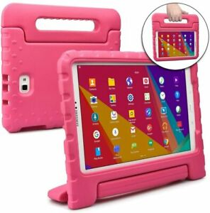 Cooper Dynamo Kids Rugged Protective Case for Samsung Tab A 10.1 Brand New
