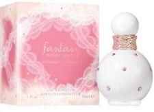 Fantasy Intimate Edition by Britney Spears 3.4 oz / 100 ml Eau De Parfum, SEALED