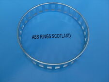 ABS  Reluctor Ring for X Type Jaguar