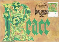 1993 Christmas - Maxi Cards (3)