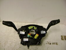 12 13 14 Ford Focus Clock Spring Signal Wiper Switch OEM