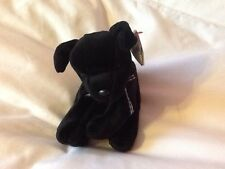 TY BEANIE BABIES COLLECTION LUKE JUNE 15 1998