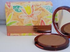 Elizabeth Arden Pure Finish Mineral Bronzing Powder ~ Light ~ .30 oz Full Size