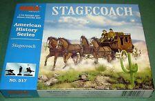 Imex Stage Coach 1/72  MIB