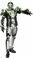 Bandai Tamashii Nations S.H. Figuarts Kamen Rider Necrom Necrom Damashii