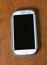 Samsung Galaxy S3 Wireless Android WiFi 16GB 8MP Camera Cell Phone