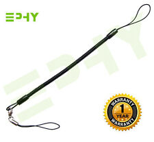 New Replacement Panasonic Toughbook CF-19 Tether Bungee Cord Coil - UK SELLER