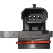 Engine Camshaft Position Sensor Spectra S10127