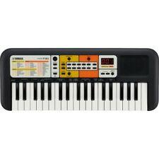 Yamaha PSS-F30 Keyboard   Neu