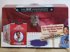 Home Improvement The 20th Anniversary Complete Collection Series DVD (25-Disc)