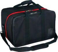 TAMA Standard SBC01 Cajon Bag