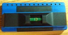 Precision Sensors ProFinder 5000+ Professional Stud Finder