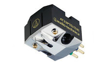 Audio Technica AT-33PTG/II Moving Coil MC Cartridge AT33PTG/II for Linn Thorens