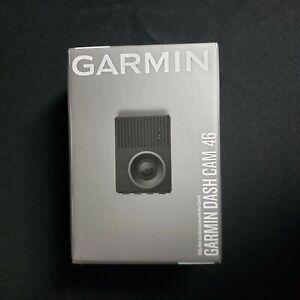 Garmin - Dash Cam 46