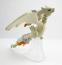 "Pokemon Movie Clipping Figures - 2"" Reshiram"