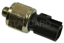 Standard PSS13 Power Steering Pressure Switch