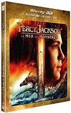 DVD et Blu-ray pour Action, aventure, 3D
