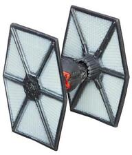 Star Wars Micro Machines Series 3 First Order TIE Fighter FREE SHIPPING
