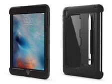 "Griffin Survivor Slim Sleek, Layered Drop, For iPad Pro 9.7""-5%25 off w/ PENNY5 -"