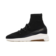 Android Homme Rendondo Sock Trainer in Black RRP£225