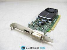 VCQ400-T PNY 512MB DDR3 Video Graphics Card
