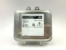 OEM 11-13 Buick Regal Xenon HID Headlight Ballast pn 13278005