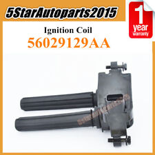 Ignition Coil 56029129AB fits Chrysler 300 Dodge Charger Jeep Grand Cherokee Ram