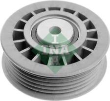 Spannrolle, Keilrippenriemen für Riementrieb INA 532 0025 10