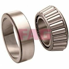 FAG Wheel Bearing 30205A