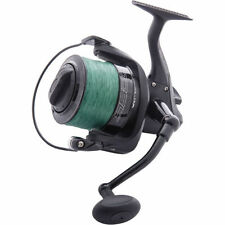 Wychwood Dispatch 7500 Spod Reel/Marker Reel With Braid Loaded On Spool c0540