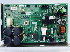 Life Fitness 95T 95Ti Motor Control Board 110v Controller Green $100 Core Cred