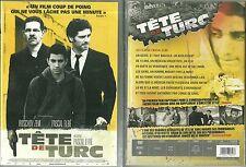 DVD - TETE DE TURC avec ROSCHDY ZEM, PASCAL ELBE / COMME NEUF