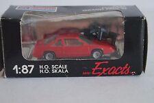 Monogram Modellauto 1:87 H0 Pontiac Grand Prix SE Nr. 2043