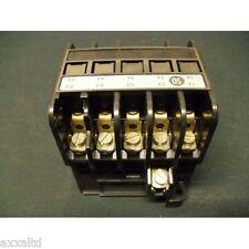 Relay Siemens 3TA67-00-0A